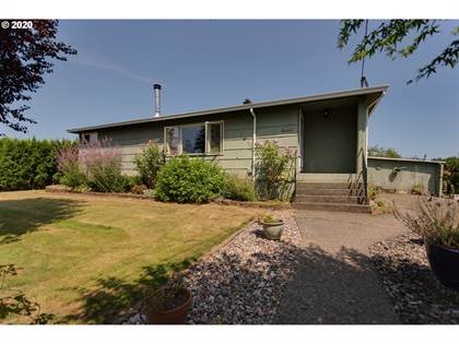 Residential Property for sale in 32109 SE GRACE ST, Portland, OR, 97080