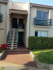 Condo for sale in 5230 NE 6th Ave B24, Oakland Park, FL, 33334