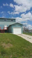 Townhouse for sale in 8b Clearview Ct -, Gillette, WY, 82716