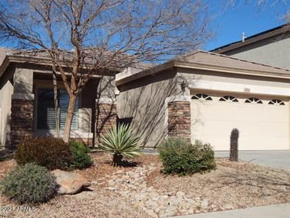 Residential Property for rent in 2534 W WOBURN Lane, Phoenix, AZ, 85085