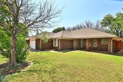 Residential Property for sale in 5341 Western Plains Avenue, Abilene, TX, 79606