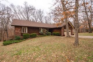 Single Family for sale in 105 South Antler Drive, Nixa, MO, 65714