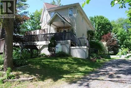 Single Family for sale in 1403 A Everett LN, Sydenham, Ontario, K0H2T0