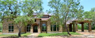 Farm And Agriculture for sale in 10651b Kosub Ln, San Antonio, TX, 78223
