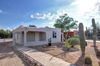 Single Family for sale in 1337 W Delaware, Tucson, AZ, 85745
