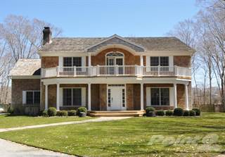 Residential Property for sale in 26 North Haven Way, Sag Harbor, NY, 11963