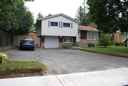 Residential Property for sale in 3373 RIVERSIDE DR, Ottawa K1V 8P3, Ottawa, Ontario, K1V 8P3