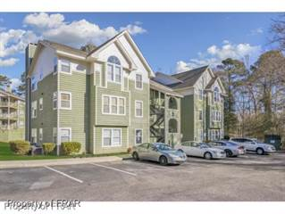Condo for sale in 6744-5 WILLOWBROOK DR, Fayetteville, NC, 28314