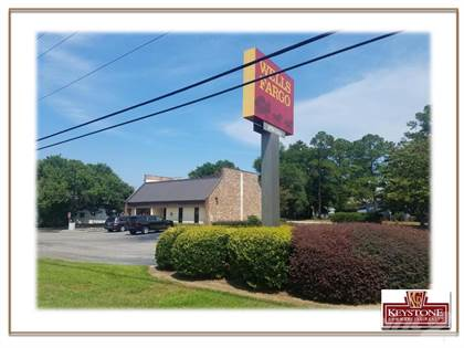 Office Space for sale in 13272 U.S. 17, Waccamaw Neck, SC, 29585