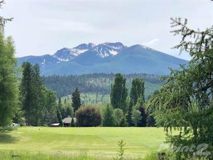 Lots And Land for sale in 358 Cabinet View Country Club Road, Libby, MT, 59923