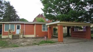 Single Family for sale in 400 Park, Center, TX, 75935