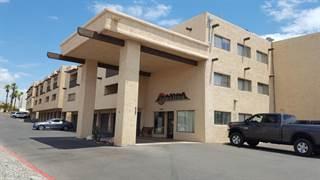 Condo for sale in 1806 Swanson Ave 118, Lake Havasu City, AZ, 86403