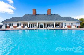 Apartment For Rent In Harbour Breeze Luxury Lifestyle Apartments   The  Haven, Nansemond, VA