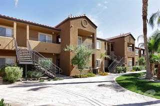 houses apartments for rent in north las vegas nv point2 homes
