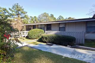 Apartment for rent in Berry Pines - The Hadley, Milton, FL, 32570