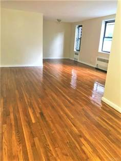 Residential Property for sale in 3184 Grand Concourse 3J, Bronx, NY, 10458