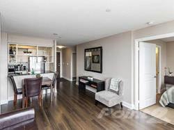 Condominium for sale in 2 Eva Rd, Toronto, Ontario, M9C2A8