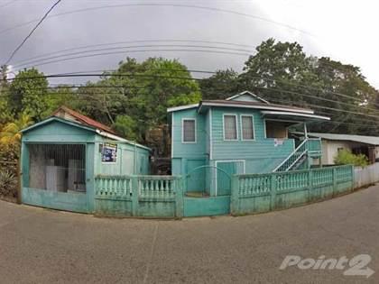 For Sale Prime Location Fixer Upper Main Road Home Commercial Opp Utila Utila Islas De La Bahia More On Point2homes Com