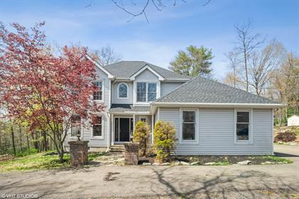 Residential Property for sale in 120 Lost Lantern Ln, East Stroudsburg, PA, 18301