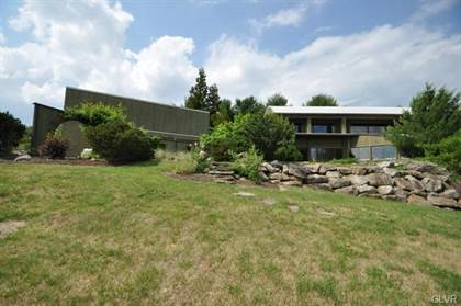 Residential Property for sale in 4670 Overlook Road, North Whitehall, PA, 18037