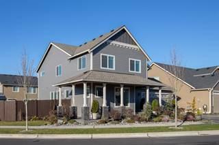 Single Family for sale in 14912 Benton loop, Sumner, WA, 98390