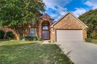 Single Family for sale in 4427 Hanover Street, Grand Prairie, TX, 75052