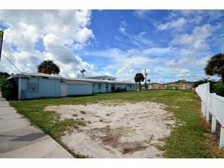 Land for sale in 1835 14th Avenue, Vero Beach, FL, 32960