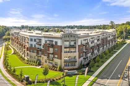 Apartment for rent in 900 Hobbs Road, Greensboro, NC, 27410