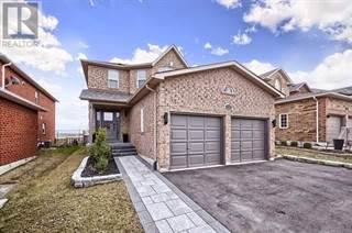 Single Family for sale in 114 BOLTON DR, Uxbridge, Ontario, L9P1A3