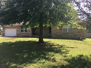 Single Family for sale in 4414 West Curtice Drive, Battlefield, MO, 65619