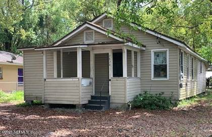 Residential Property for sale in 2870 W 4TH ST, Jacksonville, FL, 32254