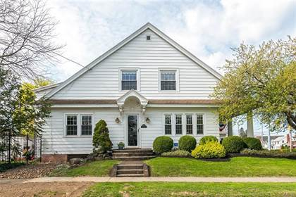Residential Property for sale in 1250 Court Street, Syracuse, NY, 13208