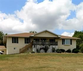 Single Family for sale in 248 Bell Road, Glasco, KS, 67445