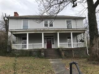 Single Family for sale in 607 North Street, Bedford, VA, 24523