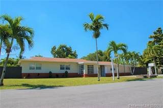 Single Family for sale in 10960 SW 115th St, Miami, FL, 33176