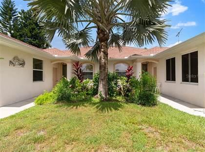 Multifamily for sale in 232 SANTURCE AVE, North Port, FL, 34287