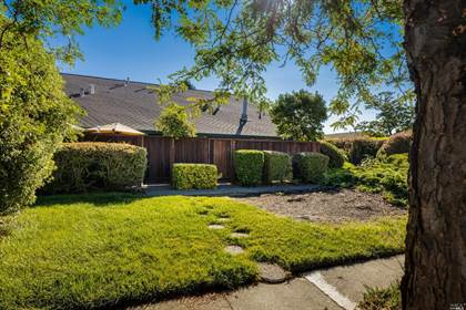 Residential Property for sale in 951 Santa Cruz Way, Rohnert Park, CA, 94928
