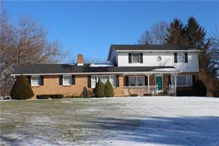 Single Family for rent in 4331 Hillside Road, North Whitehall, PA, 18037