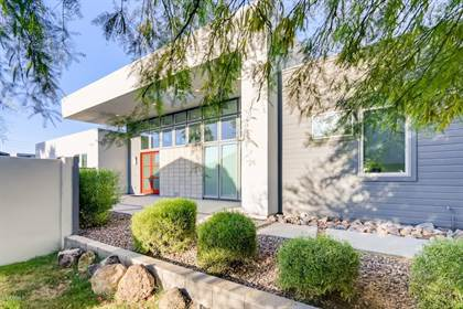 Residential Property for sale in 1822 E PALMAIRE Avenue, Phoenix, AZ, 85020