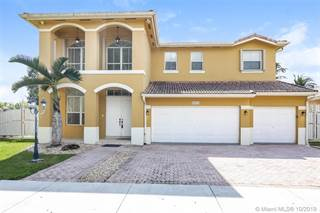 Single Family for rent in 15802 SW 63rd Ter, Miami, FL, 33193