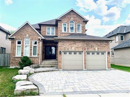 Residential Property for rent in 17 Edenbrook Cres, Richmond Hill, Ontario, L4B4B4