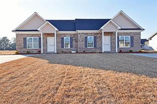 Townhouse for sale in 2216 Remington Court A, Greenville, NC, 27834