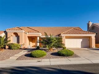Single Family for sale in 2624 TUMBLE BROOK Drive, Las Vegas, NV, 89134