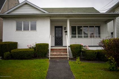 Residential Property for sale in 149 Dunmore St, Throop, PA, 18512