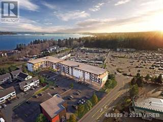 Condo for sale in 3070 KILPATRICK AVE, Courtenay, British Columbia, V9N8P1