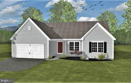 Residential Property for sale in 0 HARMONY RIDGE DRIVE LOT 5, Greater Wakefield, PA, 17563