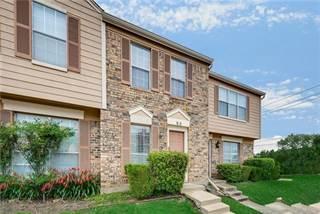 Condo for sale in 2400 Jupiter Road E8, Plano, TX, 75074