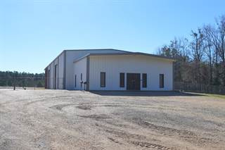 Comm/Ind for rent in 5122 Hwy 98 West, Summit, MS, 39666