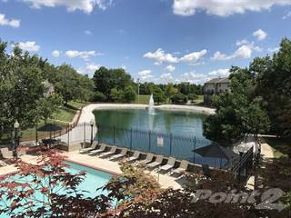 Apartment for rent in Westchester Village - One Bedroom Garden, O'Fallon, MO, 63366