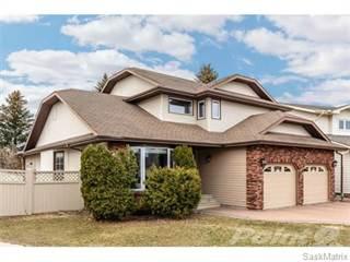 Residential Property for sale in 130 Mulcaster Crescent, Saskatoon, Saskatchewan